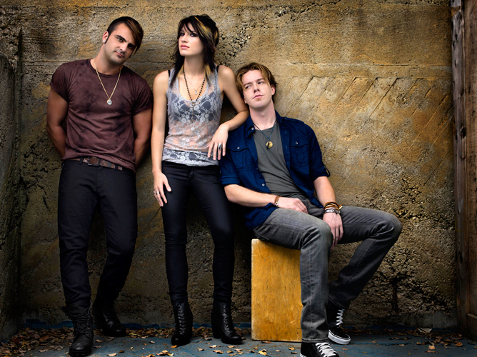 http://monicaschweiger.com/files/gimgs/10_sickpuppies2.jpg